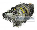 """Двигатели """"МС-500В""""  фото 1"""