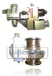 Электропневматический регулятор давления УФ 90171М–063.00.00 фото 1