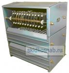 Фото Блок резисторов ЯС123, ЯС133, ЯС134