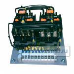 Блоки управления (реверсоры) ТР-63