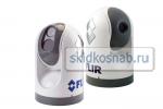 Мультисенсорные камеры M-Serie