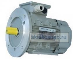 Электродвигатели AC Motoren фото 1