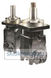 Гидромотор MT 250 (251