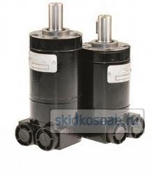 Гидромотор MM 8 (8