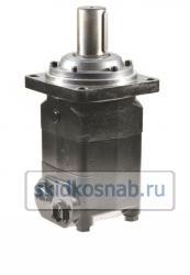 Гидромотор MV 1000 (990 см3/об.) фото 1
