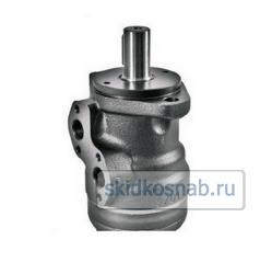 Гидромотор MR 250 (253
