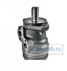 Гидромотор MR 100 (102 см3/об) фото 1