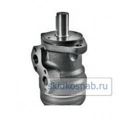 Гидромотор MR 80 (81