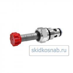 Картриджный клапан EP-10W-2A-05-N-05 фото 1