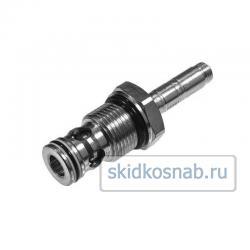 Картриджный клапан EP-12W-2A-05-N-05 фото 1