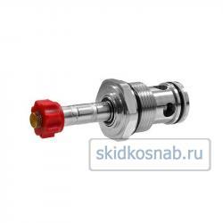 Картриджный клапан EP-16W-2A-06-N-05 фото 1