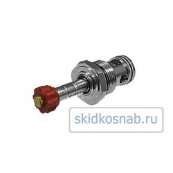 Картриджный клапан EP-16W-2A-31-М-05 фото 1