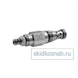 Картриджный клапан RD-10A-25-D-L фото 1