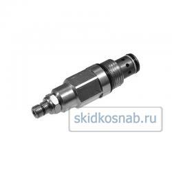 Картриджный клапан RP-10W-20-W-L фото 1