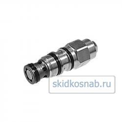 Картриджный клапан CB-2A-33-HL фото 1