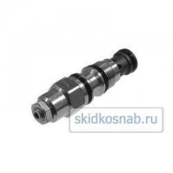 Картриджный клапан CB-11A-33-H-L фото 1