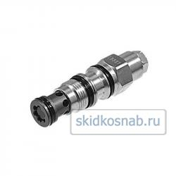 Картриджный клапан CB-11A-30-J-L фото 1