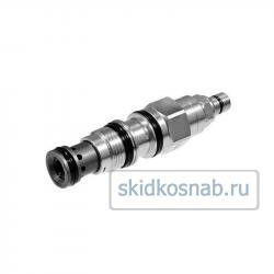 Картриджный клапан PB-11A-30-B-L фото 1