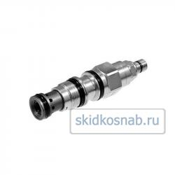 Картриджный клапан PB-11A-30-N-K фото 1