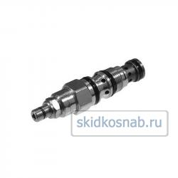 Картриджный клапан PP-11A-30-A-L фото 1