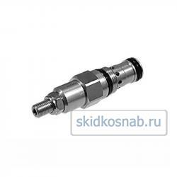 Картриджный клапан NV-13A-20-48-L фото 1
