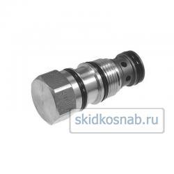 Картриджный клапан CO-2A-30-20-N фото 1