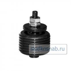 Картриджный клапан HB-G03-20-00 фото 1