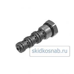 Картриджный клапан FR-10W-33-N-L фото 1