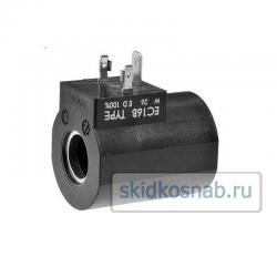 Корпус картриджного клапана EC-16B-260-H-D