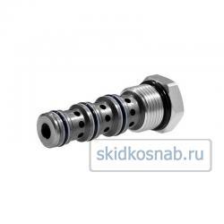 Картриджный клапан FD-10W-40-54-N фото 1