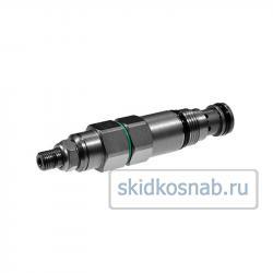 Картриджный клапан SC-13A-20-A-L