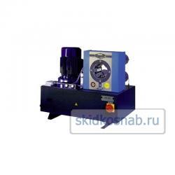 Станок обжимной Uniflex HM 200