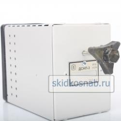 Блок питания ДСНП-3 фото 2
