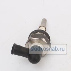 Кондуктометрический зонд SK-30 - фото 2