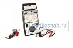 Прибор электроизмерительный многофункциональный 43104 фото3