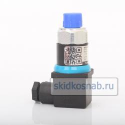 Реле давления F4Z1/M3 (20-200 bar) фото 1