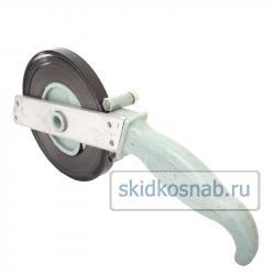 Рулетка измерительная Р20УЗГ с лотом фото №1